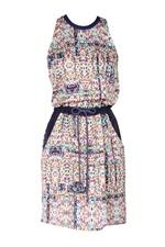 GINGER SMART | Australian Designer Fashion Online | The Official Online Fashion Boutique