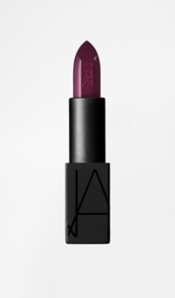 make-up swag shop lips make-up make up artist style lipstick winter swag