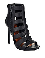 Shoes   Heels    Nya Heels   Lord and Taylor
