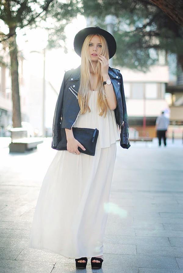 white dress maxi dress white maxi white maxi dress white skirt maxi skirt summer dress dress