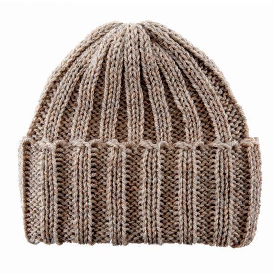 Wool Beanie Made in USA | Topo Designs Beanie Made in USA
