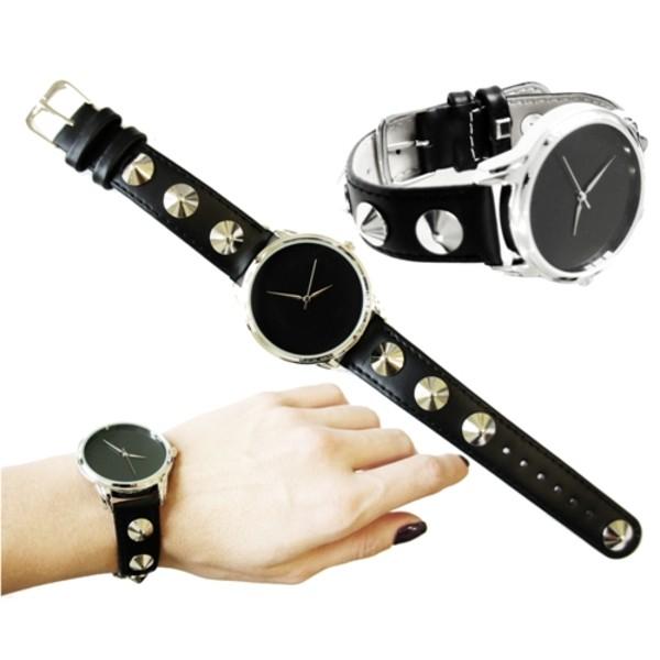 jewels watch watch black ziz watch ziziztime