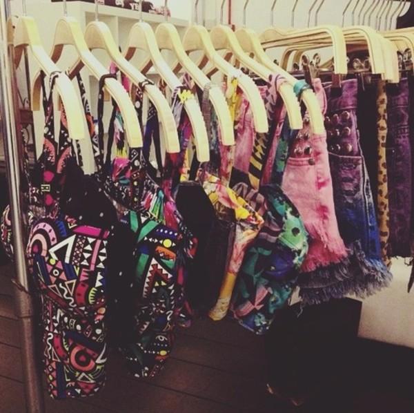 hat top clothes aztec fashion blogger aztec top