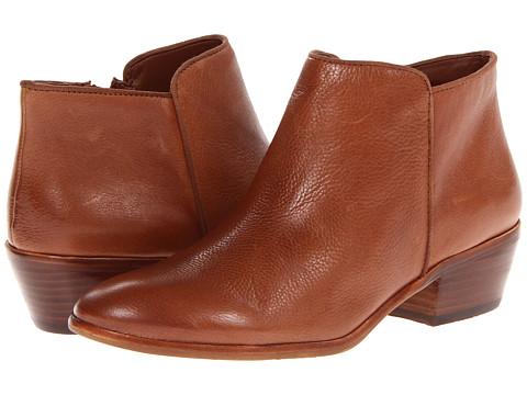 Sam Edelman Petty Saddle Leather 1 - Zappos.com Free Shipping BOTH Ways