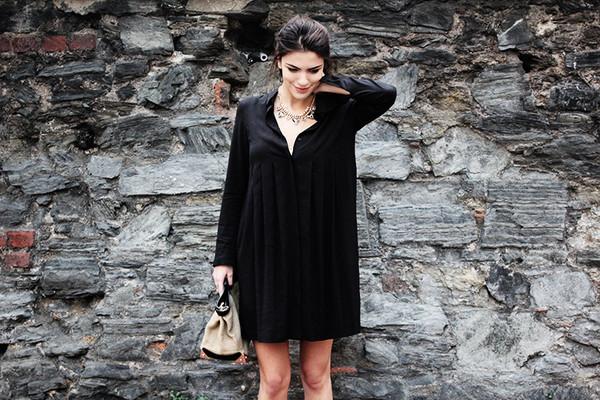 maritsa dress bag jewels