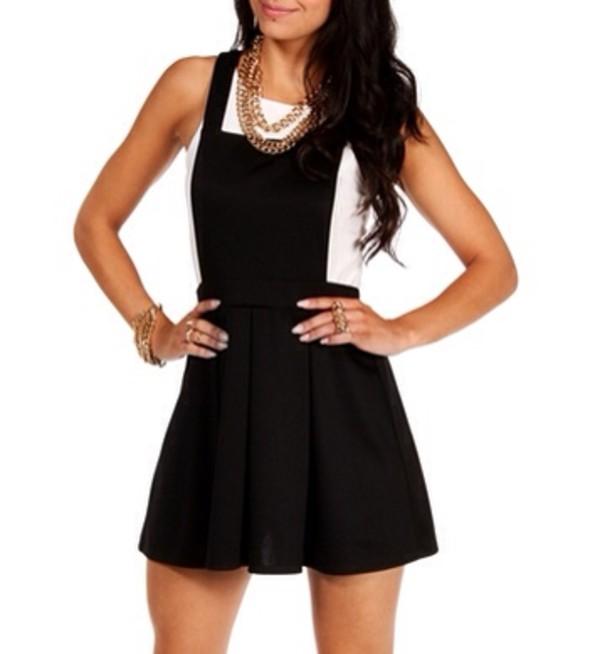 dress overall skirt skirt hair accessory hat