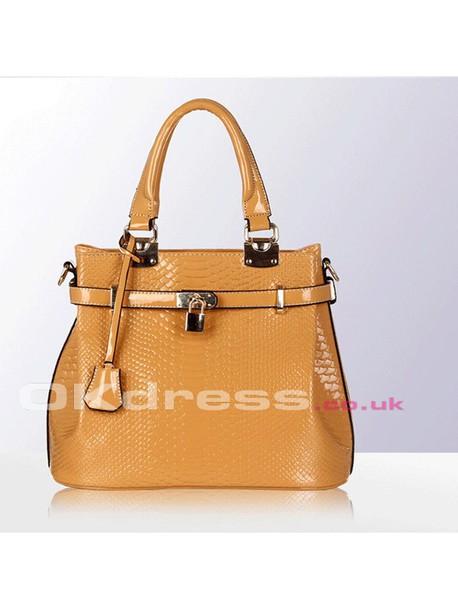 bag lady's handbags