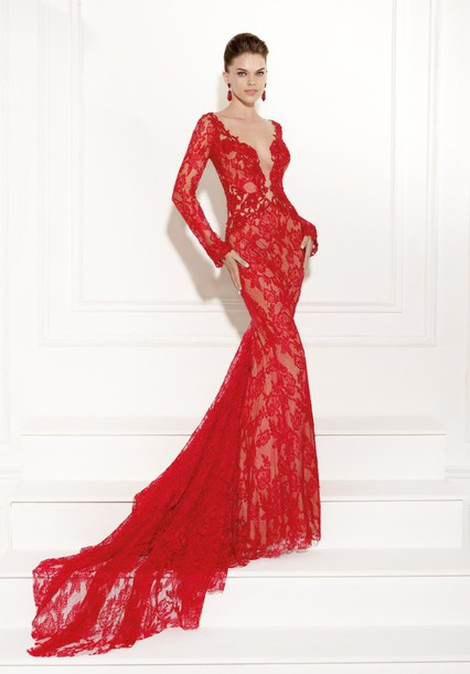 dress red dress red red lace dress red lace red prom dress prom dress red lace prom dress