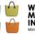 Obag, o Bag, torby miejskie, torby plażowe - Sklep internetowy Fullspot market
