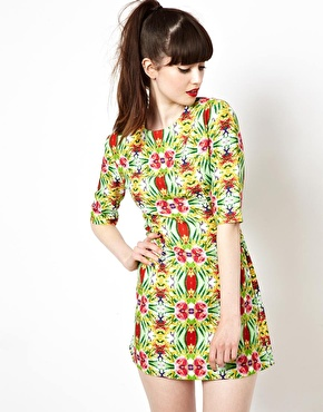 Sister Jane   Shop Sister Jane for dresses, tops, shirts, and blouses   ASOS