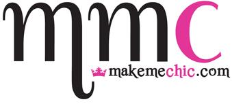 Womens Clothing Online - Womens Fashion Clothing & Shoes
