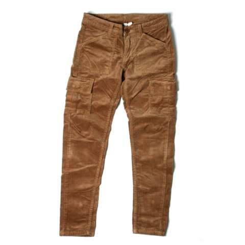 Element Felicity Cargo Pant - Women's | Element for sale at US Outdoor Store