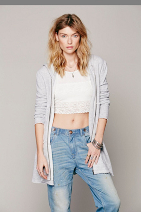 apparel accessories clothes shirt top sweater cardigan sweater