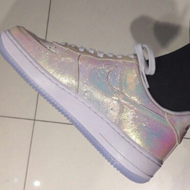shoes glitter shoes nike sneakers nike air nike shoes
