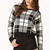 Standout Plaid Sweater | FOREVER21 - 2002246412