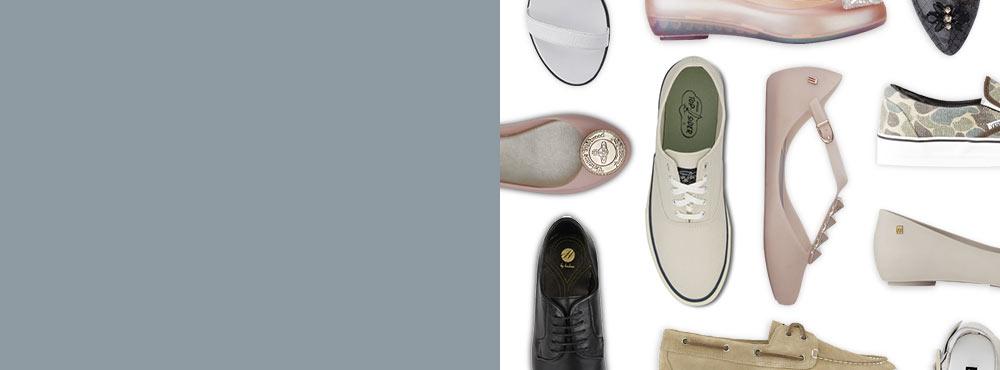 Designer Shoes for Women, Men & Kids   AllSole.com