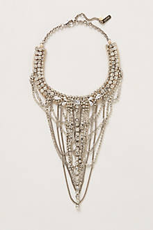 Collier Meltwater - anthropologie.com