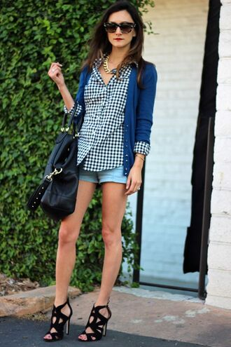 frankie hearts fashion sweater shirt shorts shoes bag jewels sunglasses