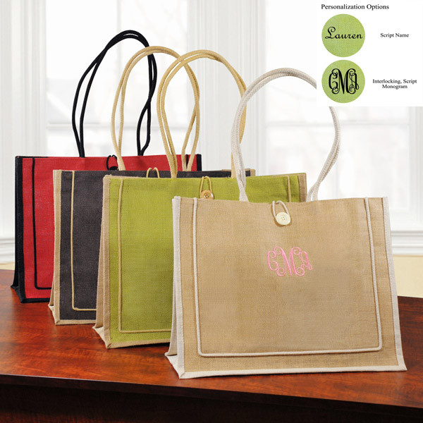 bag women shoulder bags