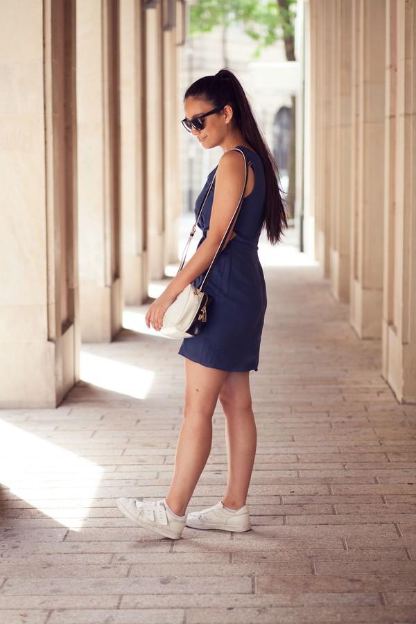 karina blog bag jewels shoes