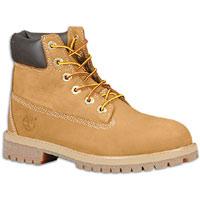 Kids Timberland Boots | Foot Locker