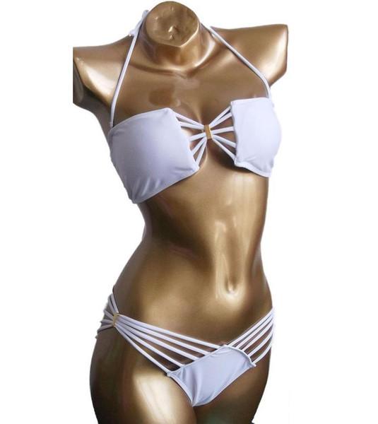 Inspi Hammock Bikini | Outfit Made