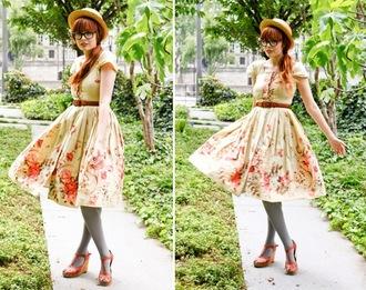 louise pandora vintage miss pandora louise ebel dress