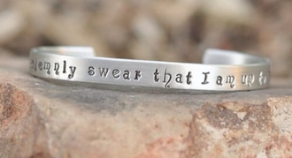 jewels bracelets harry potter harry potterhead potter harry potter bracelet