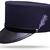 Natalie - Worth & Worth by Orlando Palacios – Online Hat Store