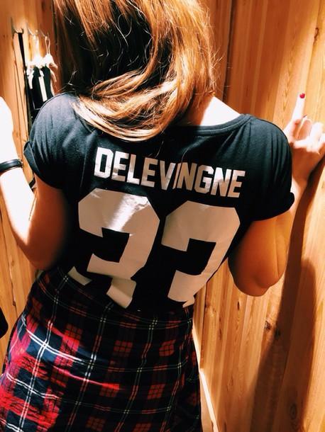 shirt delevigne cara delevingne 33