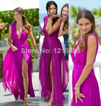 Aliexpress.com : Buy 2014 Latest Design Strapless Ruffles Organza Wedding Gown Lace Up Rainbow Backless Bridal Wedding Dresses from Reliable dress patterns evening gowns suppliers on Clover Dresses
