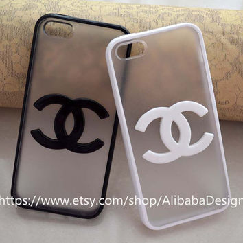 Grind arenaceous iphone 4 4s case iphone 4 cover iphone 5 case iphone 5s case iphone 5c case iphone 5 cover High quality silicone on Wanelo