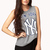 New York Yankees™ Muscle Tee | FOREVER 21 - 2075300284