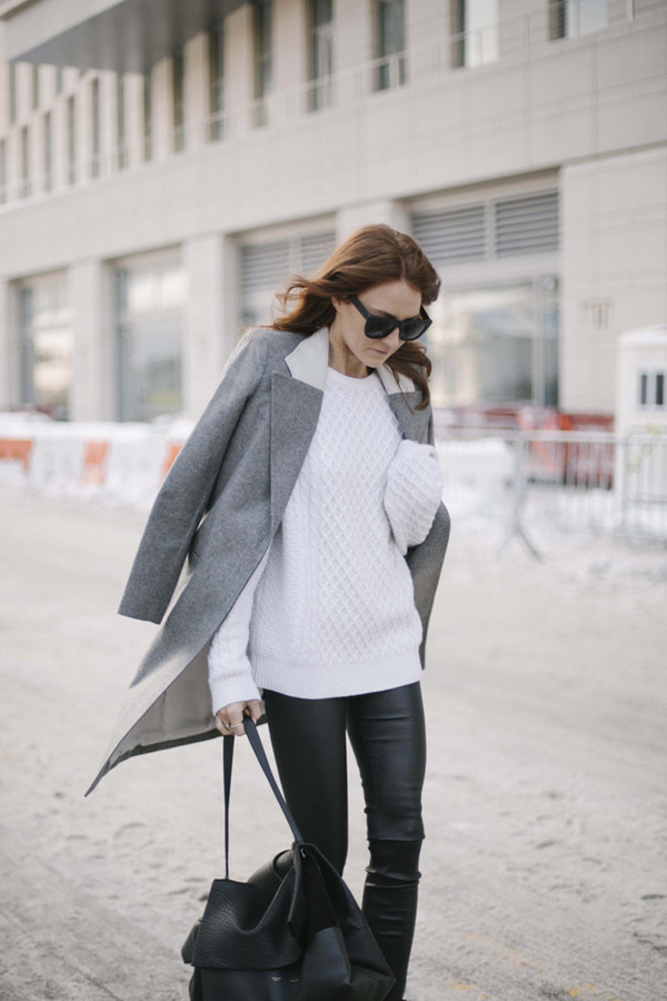 could i have that pants coat sweater hat shoes sunglasses bag jewels