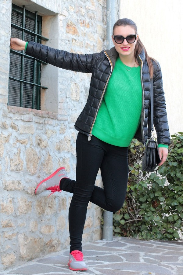 new product 08bc2 04007 ... aliexpress nike free mit jeans nike free mit jeans fbfe5 d7001 ...