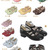 Bodyline-shoes168