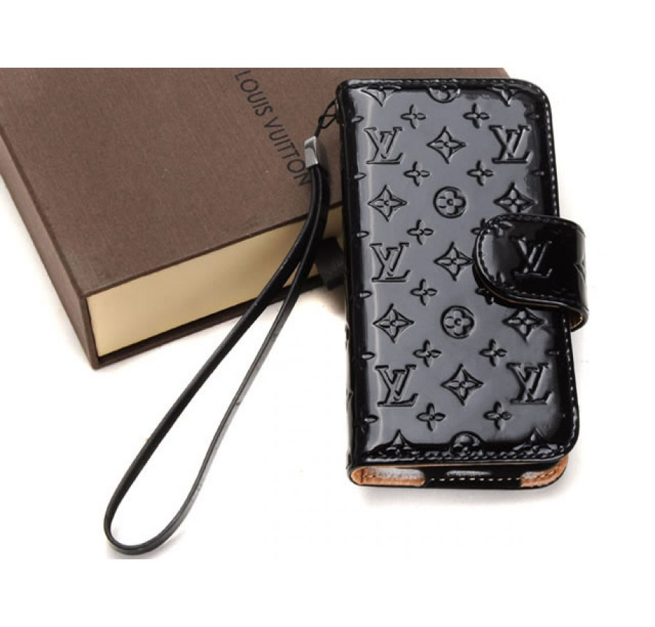iphone 5s louis vuitton case louis vuitton iphone 5 5s real leather monogram 7191