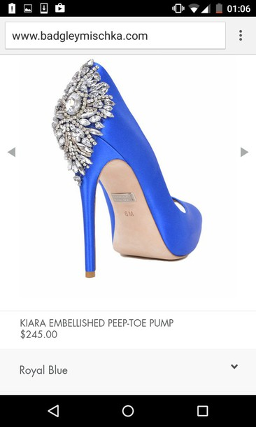 shoes high heels prom shoes