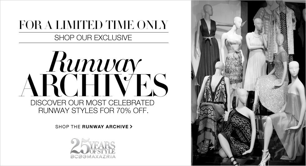 Women's Dresses, Gowns and Designer Clothing - Shop Online | BCBG.com