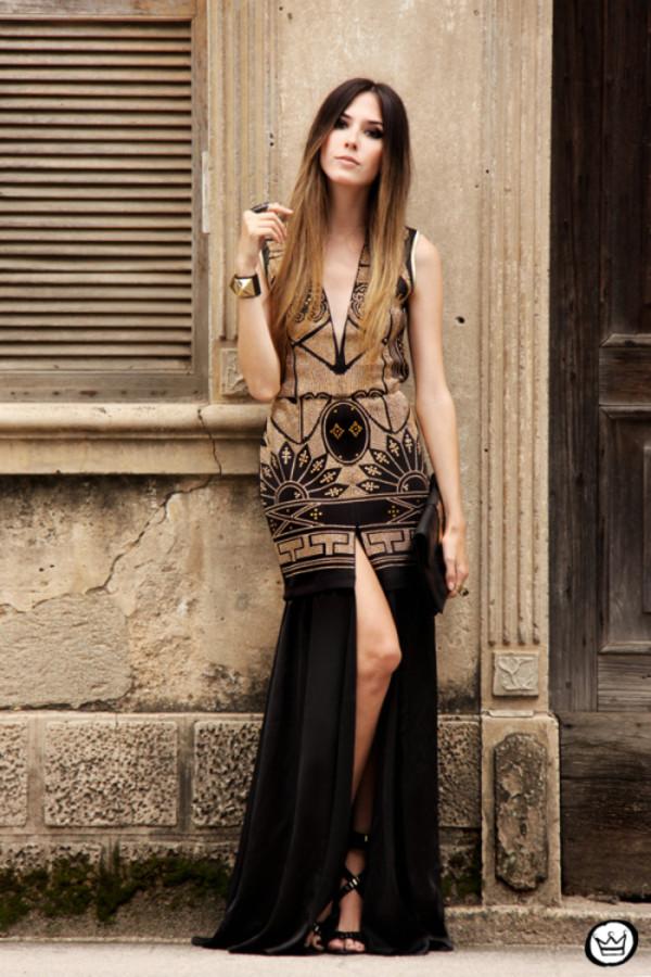 fashion coolture dress bag shoes