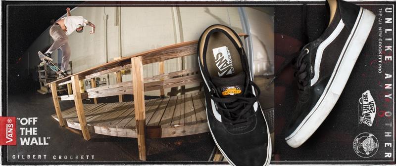 Vans.com Skate Shoes, Girls, Apparel, Kids, Skateparks, Contests, Music and more!