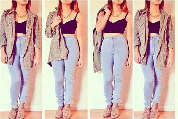 jeans jeans high waisted high waisted