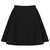 Textured Pocket Skater Skirt - Skirts  - Clothing  - Topshop
