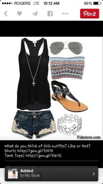 shirt colorful cute