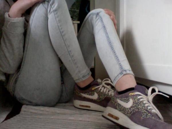 shoes air max air max nike nike air air max nike sneakers