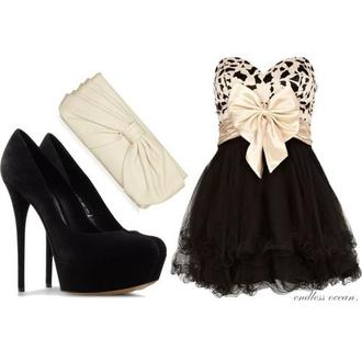 dress black dress maxi dress lace dress wedding dress glitter dress sequin dress shoes bag pumps cloth