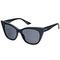Quay eyeware modern love sunglasses   $45.00   city beach australia