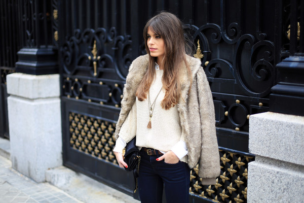 seams for a desire coat sweater shirt jeans shoes t-shirt jewels bag
