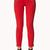 Spike Studded Skinny Jeans | FOREVER21 - 2036116250