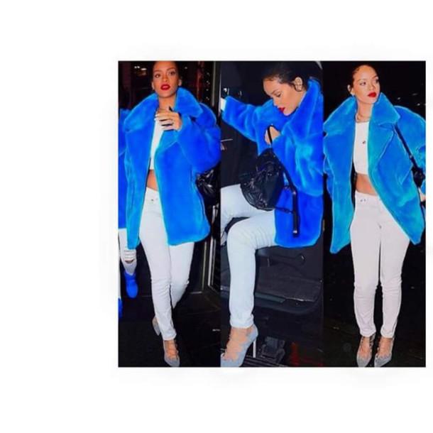 coat fashion killa
